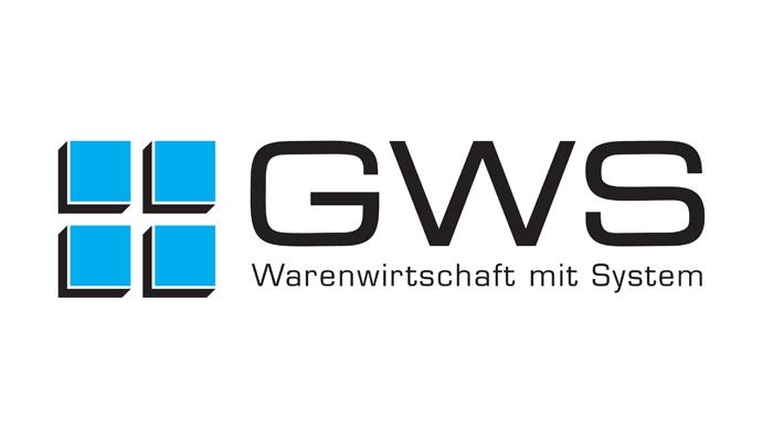Logo_GWS