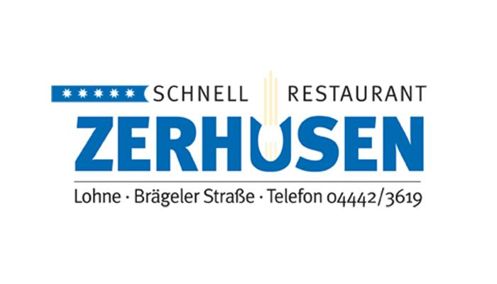 Zerhusen_logo